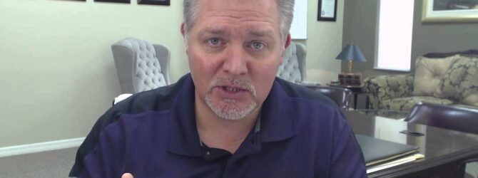 Part 12 — Video Devotions: Holy Spirit