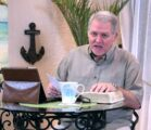 Part 12 Video Devotions: Understanding Prayer