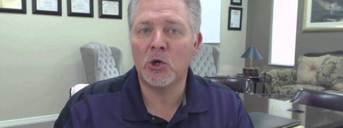 Part 13 — Video Devotions: Holy Spirit