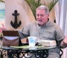 Part 13 Video Devotions: Understanding Prayer