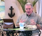 Part 15 Video Devotions: Understanding Prayer