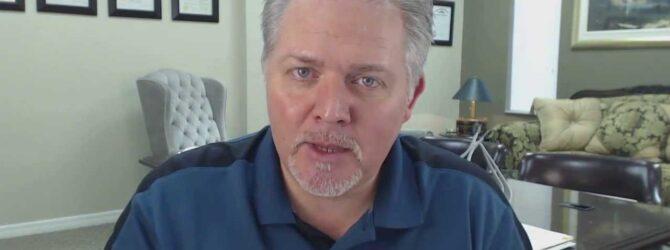 Part 4 — Video Devotions: Holy Spirit