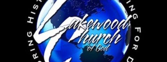 Part 6 — Video Devotions: Holy Spirit
