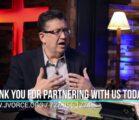 Special Guest Dr. David Horton – Part 2