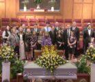 The Homegoing & Celebration of Alene Bryant Bolynn