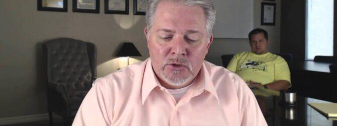 Video Devotion – How to Kick Start Your Faith – Part 9