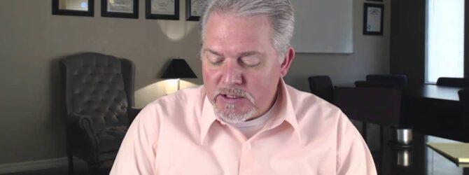 Video Devotion – How to Kick Start Your Faith – Part 10