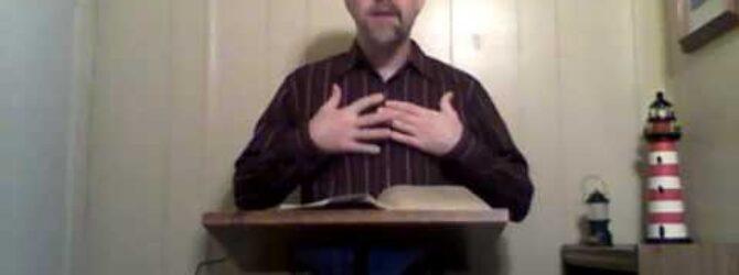 Waging Successful Spiritual Warfare