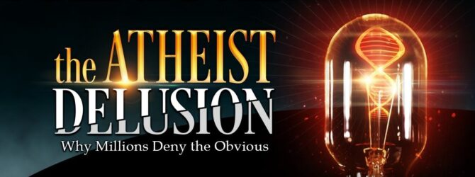 Best documentary ever created by Ray Comfort. Gives you all…