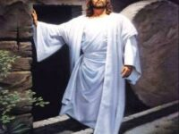 † RESURRECTION OF JESUS CHRIST PROVEN IN SCIENCE. On this…