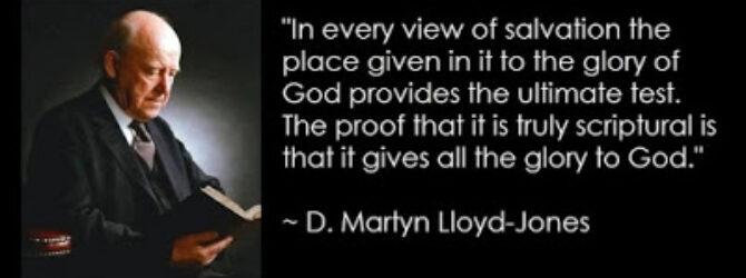 """The Word of Faith/NAR Cult false prosperity gospel of """"health,…"""