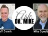 I'll be asking Dr Mike Spaulding YOUR Bible questions live…
