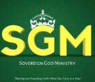 Please SHARE and SUPPORT our ministry by clicking LIKE ON…