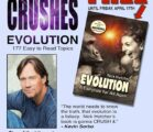 FREE until Friday: WrongCharlie.com 177 easy to read topics that…