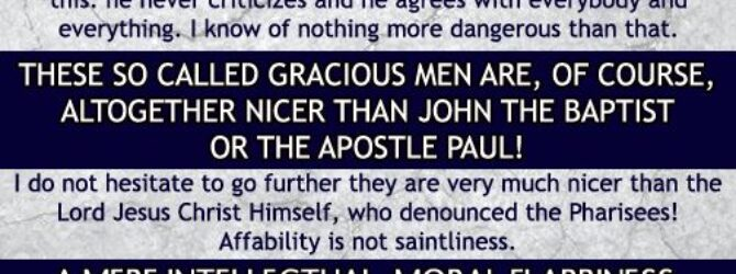 The Word of Faith/NAR false prophets masquerade as 'Christians' in…