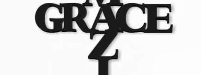 Romans 5:20 KJV Moreover the law entered, that the offence…