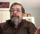 Workmanship: God's Workmanship