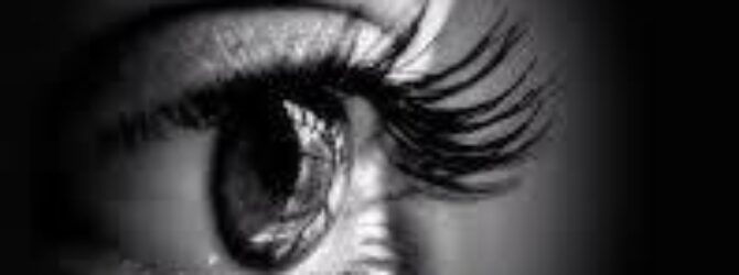 "Beholding Vanity… NKJV Ps 119:37 ""Turn away my eyes from…"