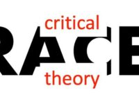 Atheist Peter Boghossian claims that Critical Race Theory to be…