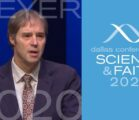 Philosopher of science, intelligent design scholar, teacher, and New York…