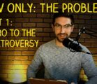 Ever hear of this fun controversy? Wanna defend yourself faith,…