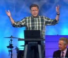 This a wonderful series on Apologetics by Dr Mike Fabarez.