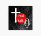 Christianity · 2021