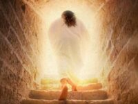 By James Bishop| Did Jesus really rise from the dead?…