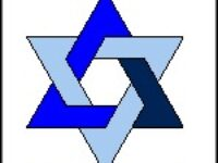 Traditional Jewish concept of the messiah (mashiach): what he will…