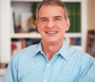 Dr. William Lane Craig is the founder and creative voice…