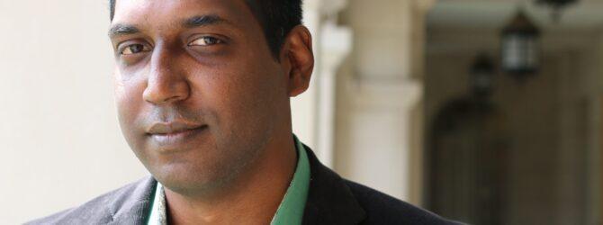 Assistant Professor of Laboratory and Genomic Medicine at WashU, Joshua…