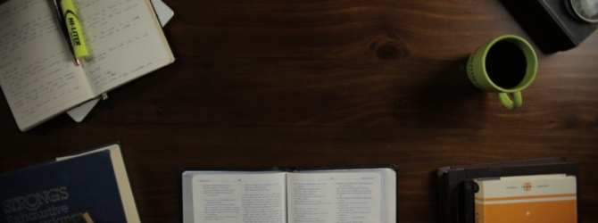 Hebrews 2:1 Updated American Standard Version (UASV) 2 For this…