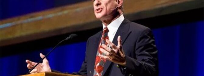 Knowing that to many, my defense of William Lane Craig…
