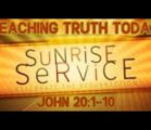 Videos by Teaching Truth Today, Spoken Word music from Florissant,…