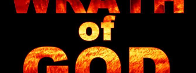 Tribulation is Not wrath