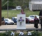 """""""Go Tell It!"""" Pastor D. R. Shortridge Easter service 4/11/20"""