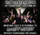 1 John 2:15-17 15 Don't love this evil world or…