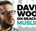 Dr. David Wood discusses Muslim apologetics and whether his methods…