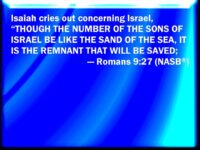 """# **Jewish stubbornness and the veil:** *""""Christianity supposes to know…"""