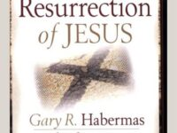 Book for apologetics