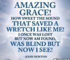 1 Tim. 1:15-17 15 Here is a true statement that…