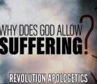 Here's a good article I posted in my apologetics Facebook…