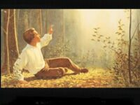 Mormonism: a religious cult that was founded by Joseph Smith…