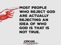 True 100%?