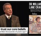Why we can trust the Bible, not blindly ofcourse, but…