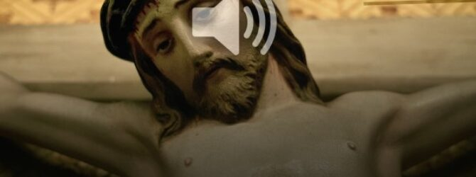 Have we discovered the tomb of Jesus and the Holy…