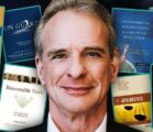 In this video, Dr. Craig briefly summarizes every book that…