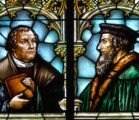 They didn't mince words concerning their views of Genesis. With…