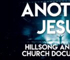 Please watch its an EXCELLENT documentary on Hillsongs and Bethel????