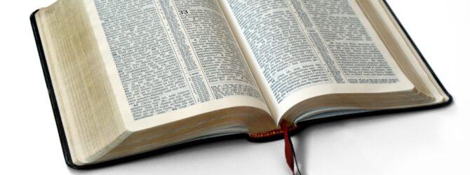351 Old Testament Prophecies Fulfilled In Jesus Christ Download Word…